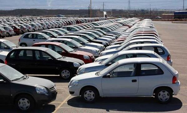 Ventas de automoviles permaneceran estables en Argentina