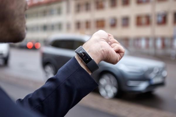 Volvo-y-Microsoft-lanzan-nuevo-sistema-para-controlar-vehículos-por-voz