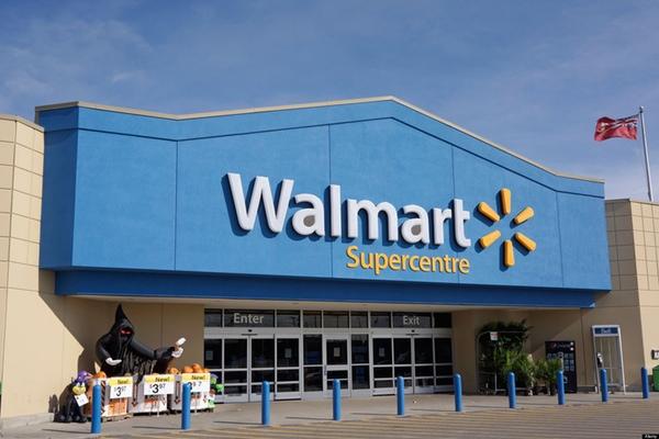 Walmart cerrara tiendas en America Latina