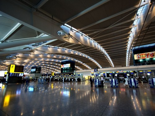 aeropuertos-europeos-no-aprueban-lobby-de-aerolineas
