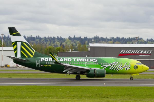 alaska-airlines-lanzara-nueva-ruta-desde-portland-a-atlanta