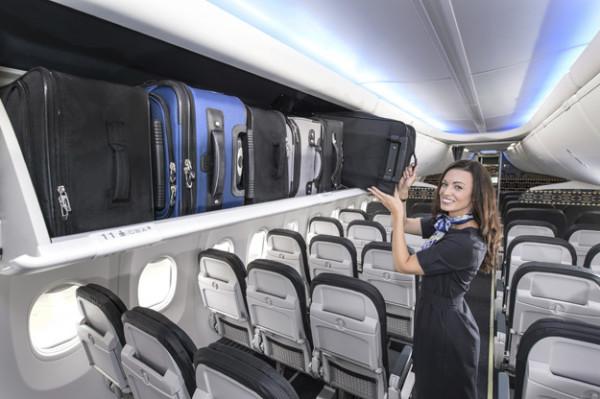 alaska-air-group-aumenta-pasajeros
