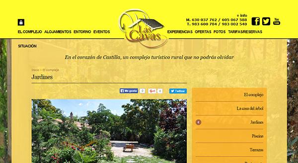 alojamientos-rurales-web