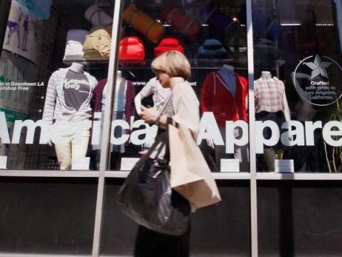 american-apparel-recibe-oferta-compra
