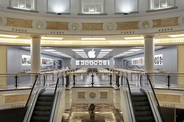apple-inaugura-primer-centro-desarrollo-de-aplicaciones-iOS-en-Europa