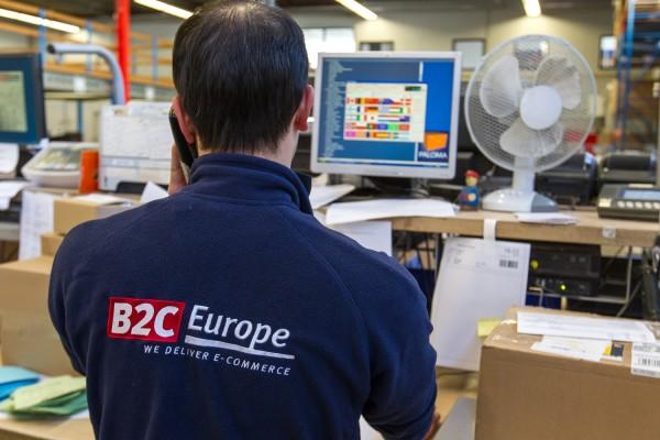 b2c-europe-nueva-solucion-efulfilment