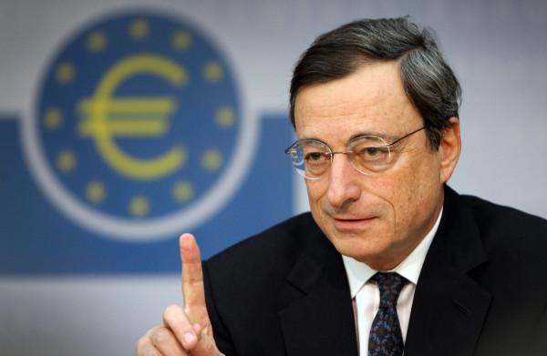 BCE-reconsiderara-su-politica-monetaria-en-marzo
