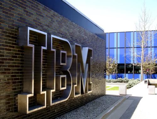 beneficios-de-IBM-descienden