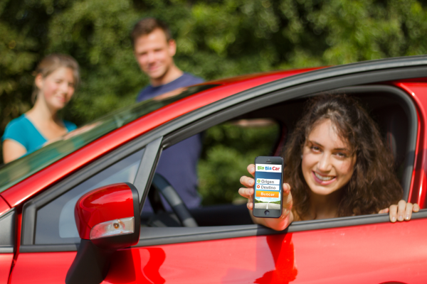 BlaBlaCar-esta-disponible-en-República-Checa-y-Eslovaquia