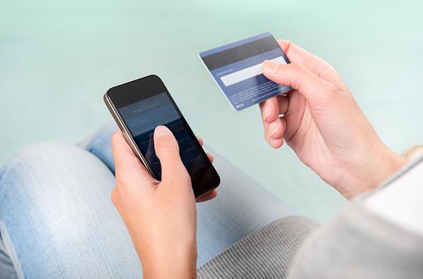 brasil-mobile-commerce