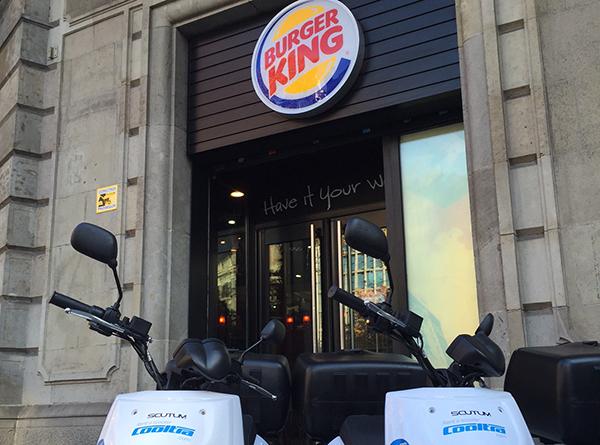 burger-king-Scutum
