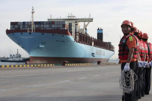 comercio-exterior-chino