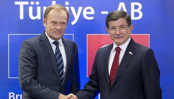 comision-europea-modernizara-el-acuerdo-de-union-aduanera-con-Turquia