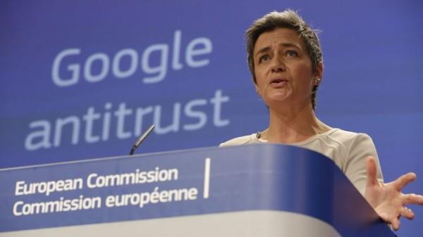comision-europea-multa-belgica