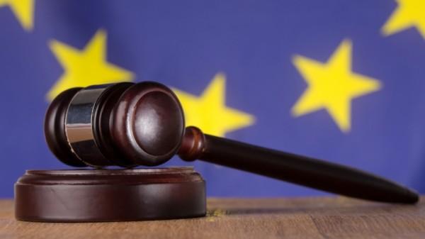 comision-europea-plantea-multar-por-vehículo-trucado