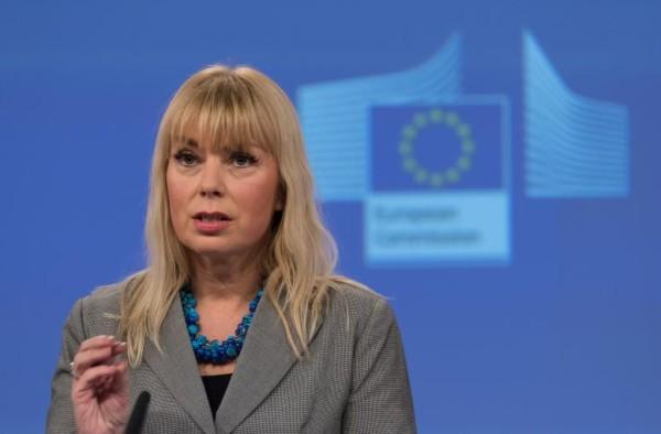 comision-europea-solicita-compensacion-para-consumidores-afectados-Volkswagen