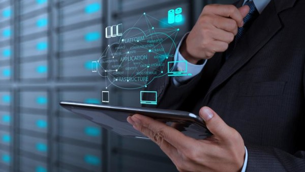 compañias-consideran-que-calidad-sus-datos-es-insuficiente