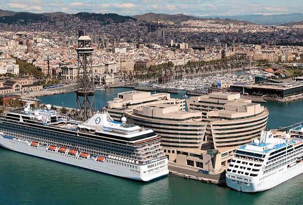 cruceros-barcelona