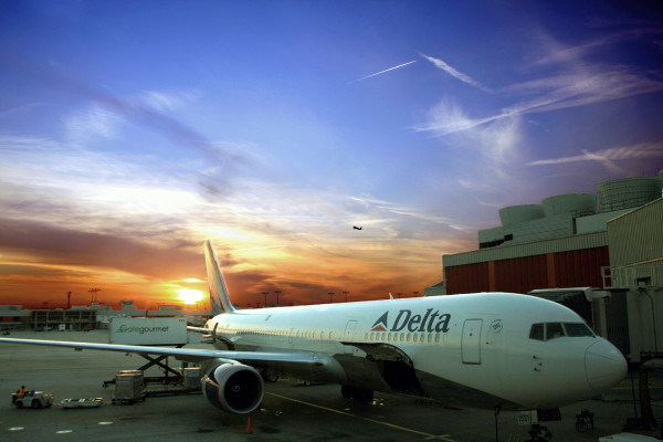 delta-airlines-obtiene-un-beneficios-en-2015