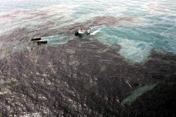 derrame-petroleo-disminuye