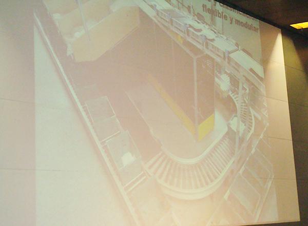 diapositiva-tajamar-ponencia