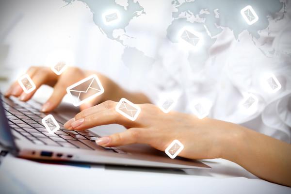 e-mail-reivindica-su-utilidad-en-marketing-global