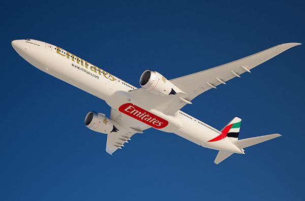 emirates-airlines-avion