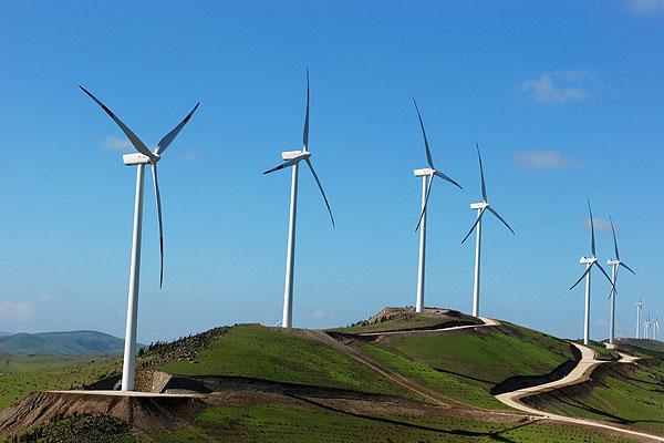enel-green-power-disminuye-deuda