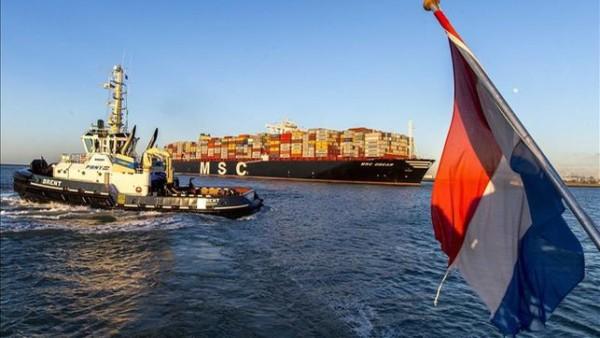 europa-solicita-Holanda-Belgica-Francia-eliminar-las-ventajas-fiscales
