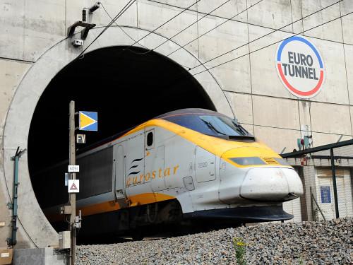 eurotunnel-record-transportes