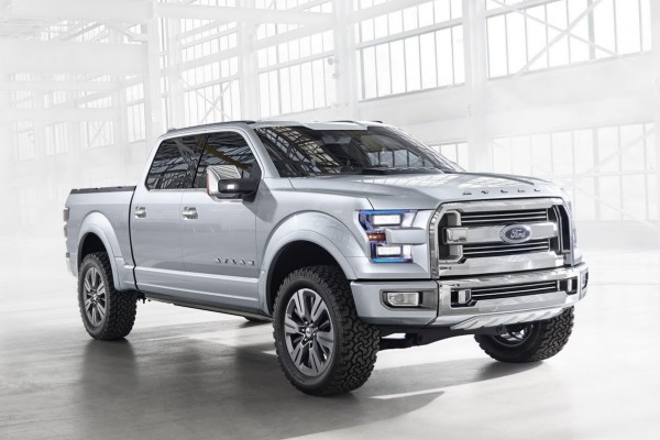 ford-obtiene-beneficios-record-en-2015