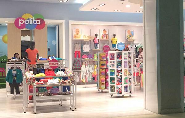 franquicia-retail