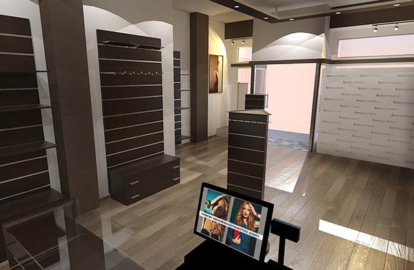 franquicia-tienda-interior