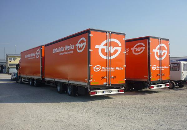 gebruder-weiss-camion