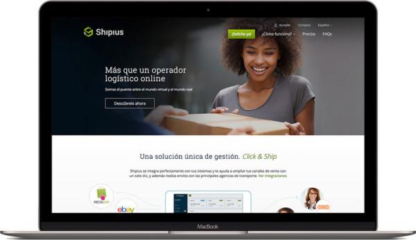 herramienta-click-ship-automatiza-gestión-de-pedidos-entregas-ecommerce