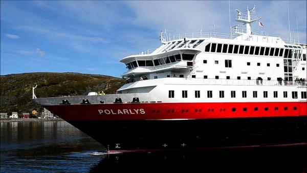 hurtigruten-ms-polarlys-nueva-flota-2016