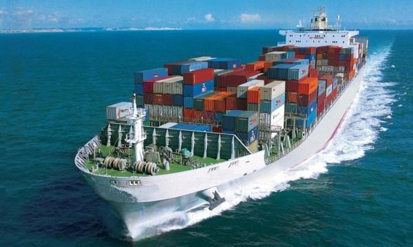 iContainers-plan-para-aplicar-la-economía-digital-al-transporte