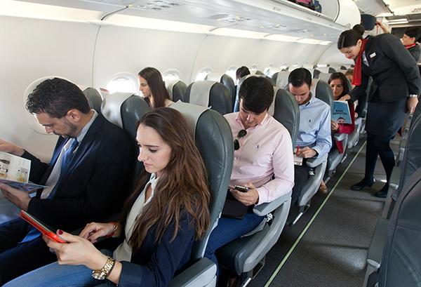 immfly-plataforma-vuelo