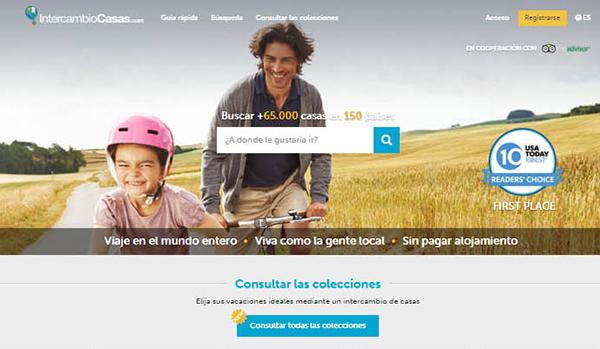 intercambiocasas-web