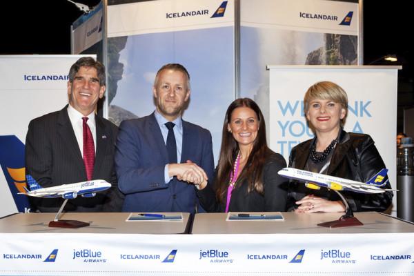 jetblue-firma-acuerdo-icelandair