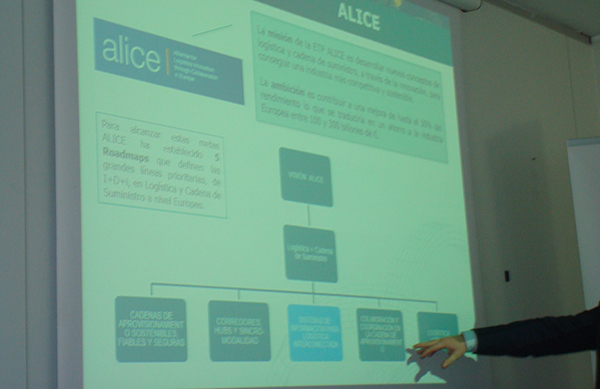 jornada-Logistop-Alice-roadmaps