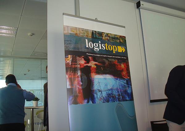 jornada-Logistop-cartel