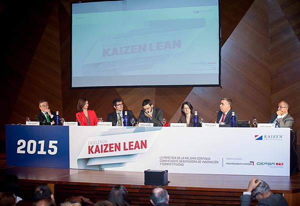 kaizen-lean-ponencia