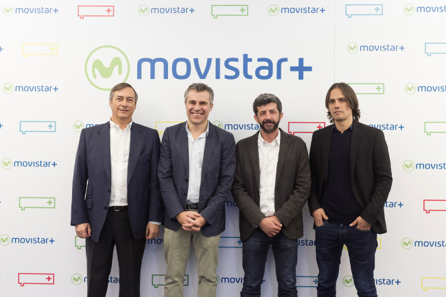 movistar+-serie-original-la-peste