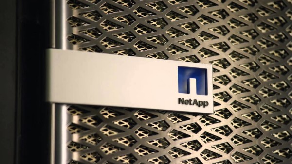 netapp-compra-solidfire