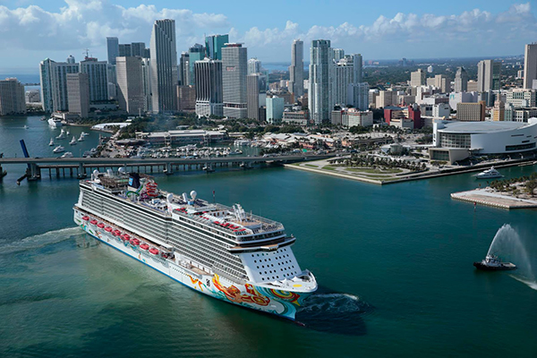 norwegian-cruise-buque