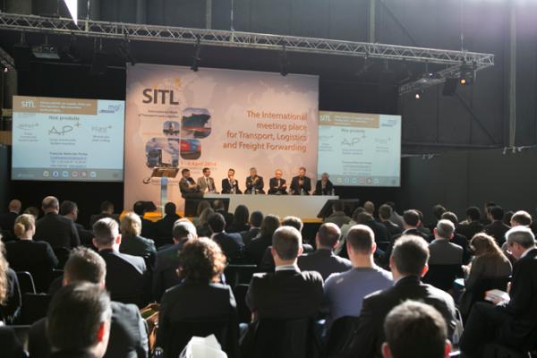 nueva-edicion-de-SITL-Europe-se-celebrara-en-Paris