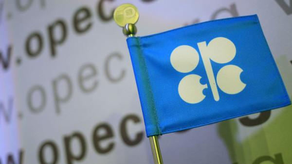 opec-propone-reunion-bajada-precio-petroleo
