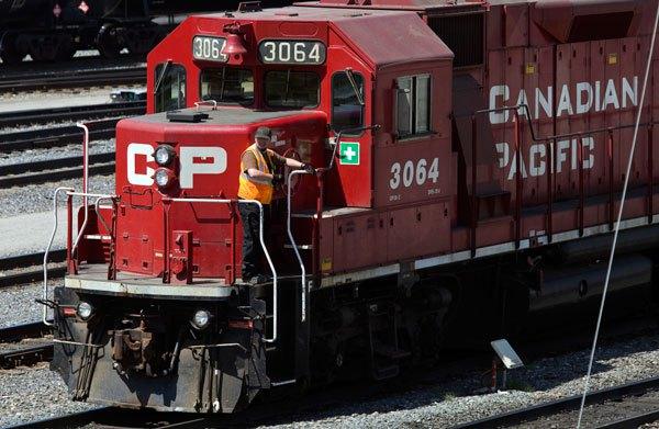 operadores-ferroviarios-invierten-infraestructura
