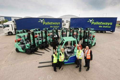 palletways-establece-un-nuevo-hub-en-Reino-Unido